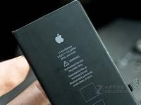 苹果iPhone 7 Plus(全网通)专业拆机2