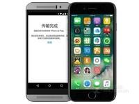 苹果iPhone 7 Plus(国际版/全网通)官方图7