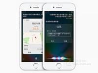 苹果iPhone 7 Plus(全网通)官方图7