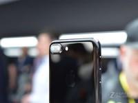 苹果iPhone 7 Plus(全网通)发布会回顾5