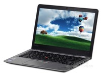 ThinkPad New S2