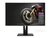 华硕显示器VG27VQ 长沙深海仅售1550元