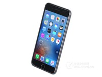 苹果 iPhone 7 Plus 全网通 江苏促销