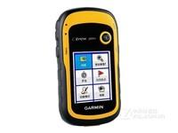 佳明 eTrex201x手持GPS 兰州仅售1036元