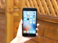 苹果iPhone7Plus和魅族MX6哪个好 苹果iPhone7Plus和魅族MX6对比评测 买哪个|对比
