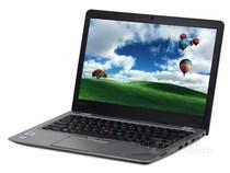 ThinkPad New S2