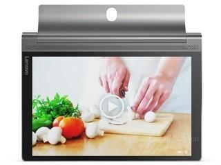 联想Yoga Tab3 Plus(LTE版)