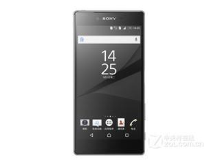 索尼Xperia Z5 Premium(单卡版/联通4G)
