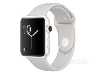 Apple Watch Edition(精密陶瓷款)