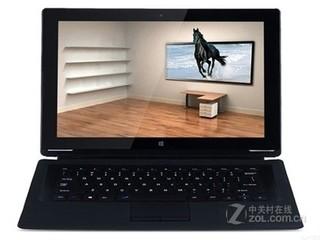 神舟PCpad Plus