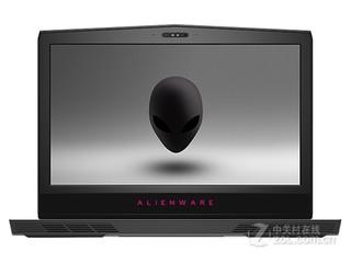 Alienware 15(ALW15C-D1738)