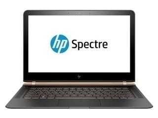 惠普SPECTRE 13-V115TU(Y8J11PA)