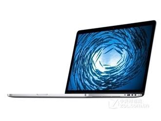苹果 MacBook Pro(MF841CH/A)【守强数码为企业及政府提供一站式采购平台】【市区两小时快速送达 】〈全省连锁 分期付款〉