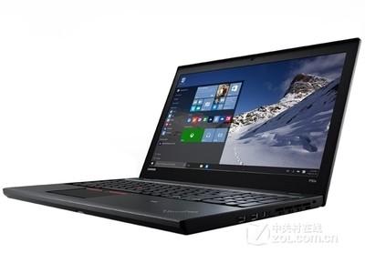 ThinkPad P50s(20FLA00HCD)