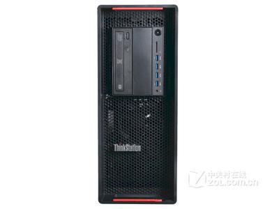 联想ThinkStation P710(E5-2690 V4/64GB/2TB/K2200)
