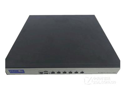网巡 VPN 3850