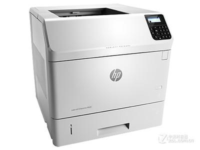 HP M605n    VIP惠普旗舰商城,行货保障,上门服务,货到付款,卖家包邮,好礼相送,先到先得。