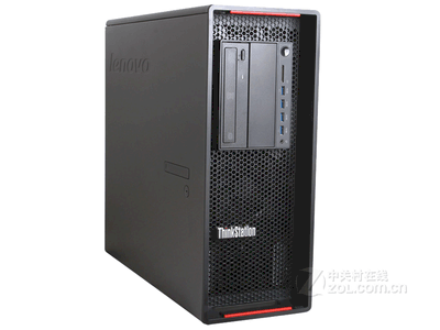 联想ThinkStation P710