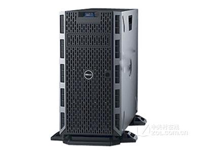 质量保证  售后服务  联系电话 :010-57287786  15652302212  戴尔 PowerEdge T430 塔式服务器(E5-2630V4/8GB/1TB)