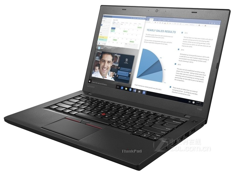 ThinkPad T460(20FNA01VCD)