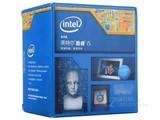 Intel 酷睿i5 4690