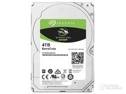 希捷 Barracuda 4TB 5400转 128MB(ST4000LM024)
