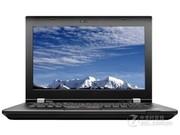 ThinkPad L540(I3 4000M/4GB/500GB/核显)
