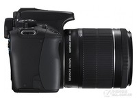 Canon/佳能100D 单机 200D 入门级 升级版 黑色  京东4138元(赠品)