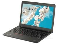 ThinkPadR480电脑(2G独显 256G固态 14英寸 i7) 京东8289元(赠品)