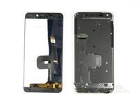 乐视乐Pro 3(6GB RAM/全网通)专业拆机4