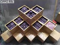 OPPO R9s(全网通)样张秀3