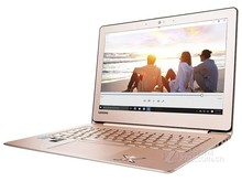 联想miix5触控笔电池,联想笔记本换硬盘价格。