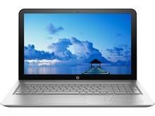 惠普电脑,四五千买华为还是华硕。