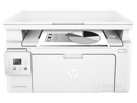 HP M132a