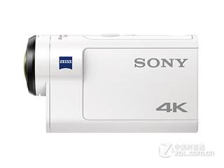索尼FDR-X3000R