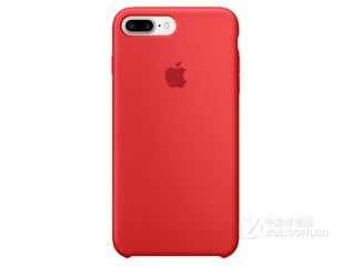 苹果iPhone 7 Plus硅胶保护壳