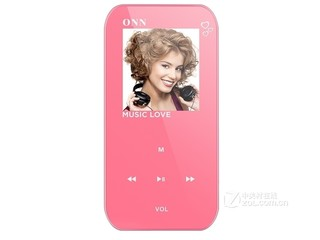 欧恩Q2(4GB)