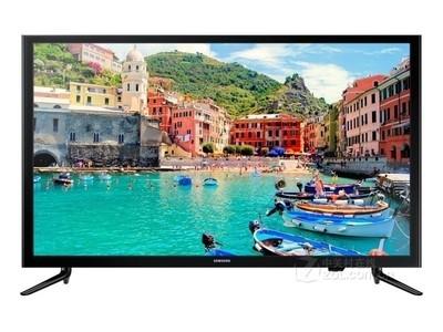 三星 HG32AE570SJ 液晶电视