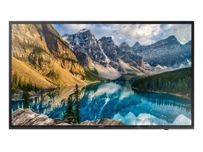 三星 HG43AE690DJ  三星43寸酒店电视 全高清分辨率