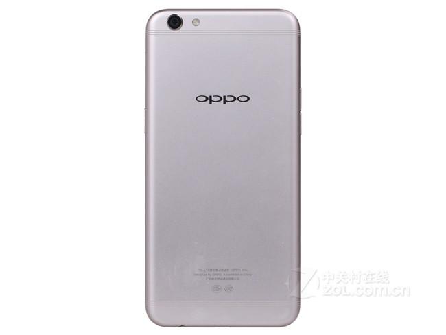 小米5S plus:OPPOR9s智能手机京东618促销2399元(+64