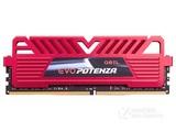 金邦狂速超频 EVO-POTENZA 16GB DDR4 2400