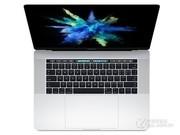 苹果 新款Macbook Pro 15英寸(MLH42CH/A)