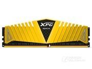 威刚 XPG威龙 8GB DDR4 3200