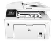 天津 HP M227fdw 双面打印,WIFI连接 价格电询
