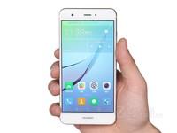 华为nova智能手机(白 4GB+64GB版 双卡双待) 京东官方旗舰店1299元(换购)