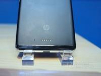 HP Elite x3 Windows 10 Mobile旗舰手机价格便宜 京东6998元火热销售中