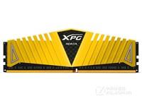 威刚XPG Z1 8GB DDR4 3200云南299元