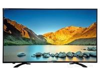 夏普LCD-45SF470A液晶电视(45英寸 HDR)京东618活动1538元(赠品)