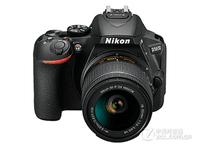 尼康D5600 单机 无镜头 2416万有效像素  京东4049元