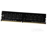 影驰将系列 8GB DDR4 2400
